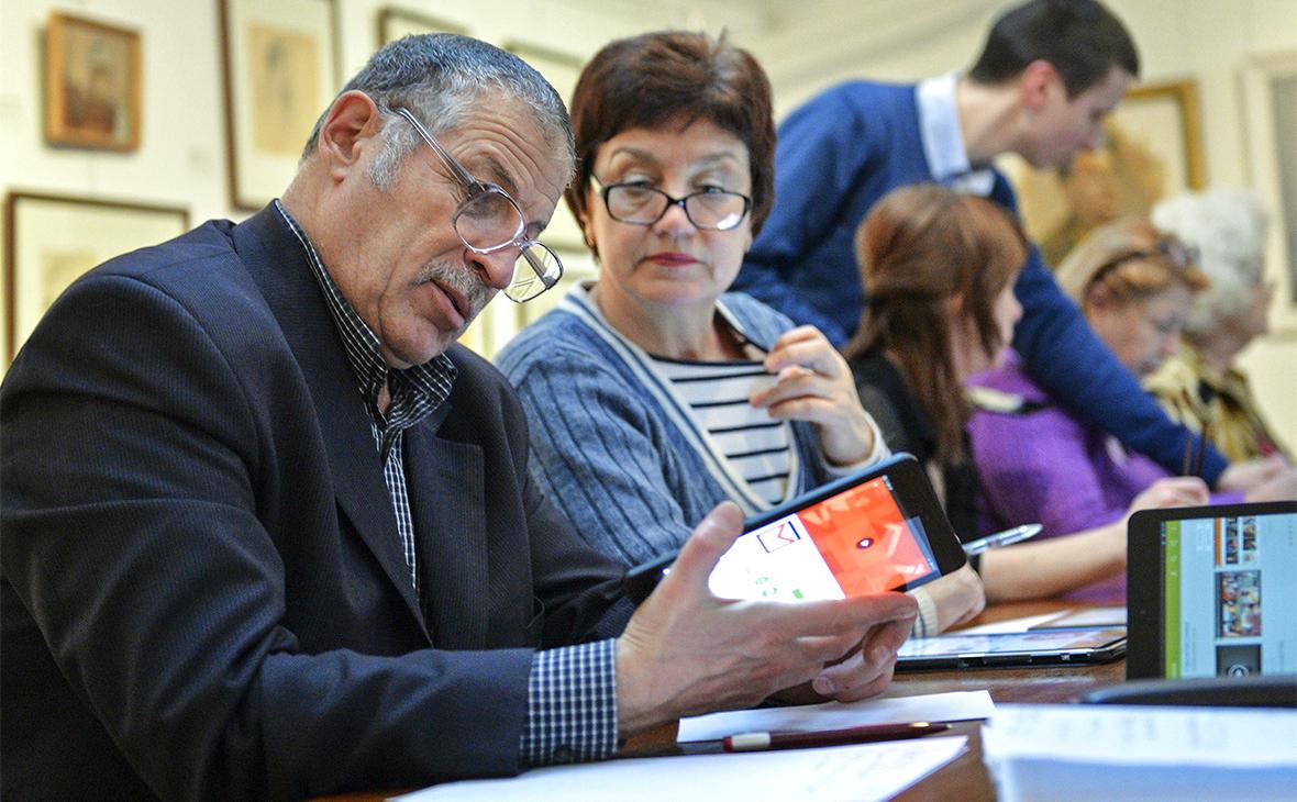 Право на налоговую льготу предпенсионного возраста дискриминация лиц предпенсионного возраста